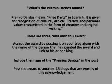 premio-dardos-award-rules